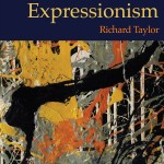 fractal expressionism.pdf